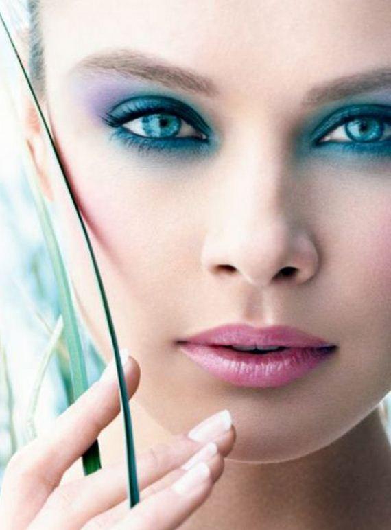 05-vivacious-makeup