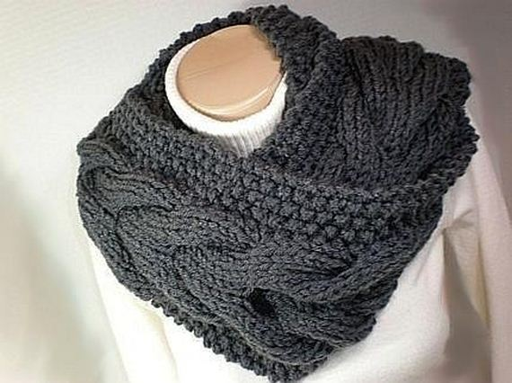 05-warm-knitted-cowls