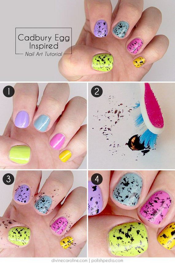 05-step-by-step-nail-art
