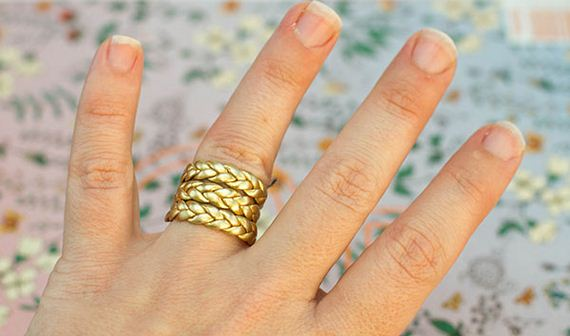 06-beautiful-diy-rings