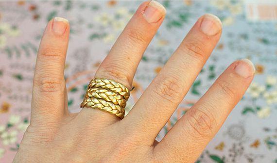 06-beautiful-diy-rings