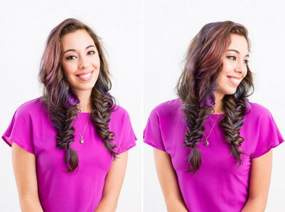 06-friendly-winter-hairstyles