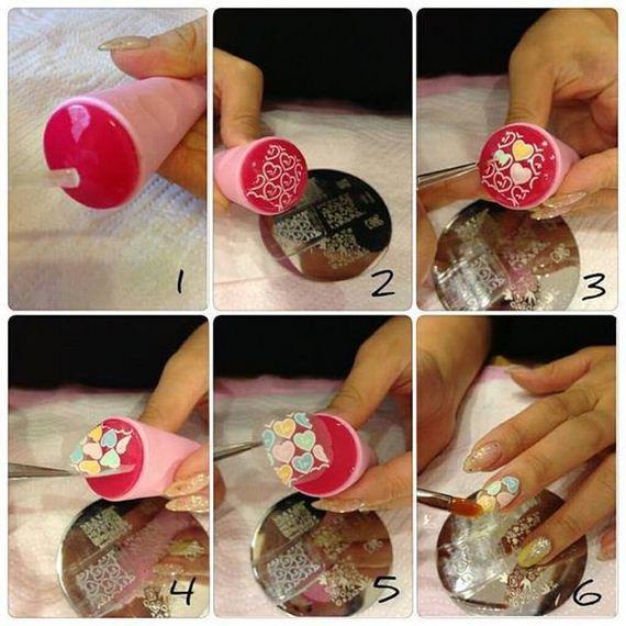06-make-stamping-nails