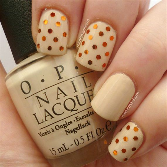 06-nail-art-ideas