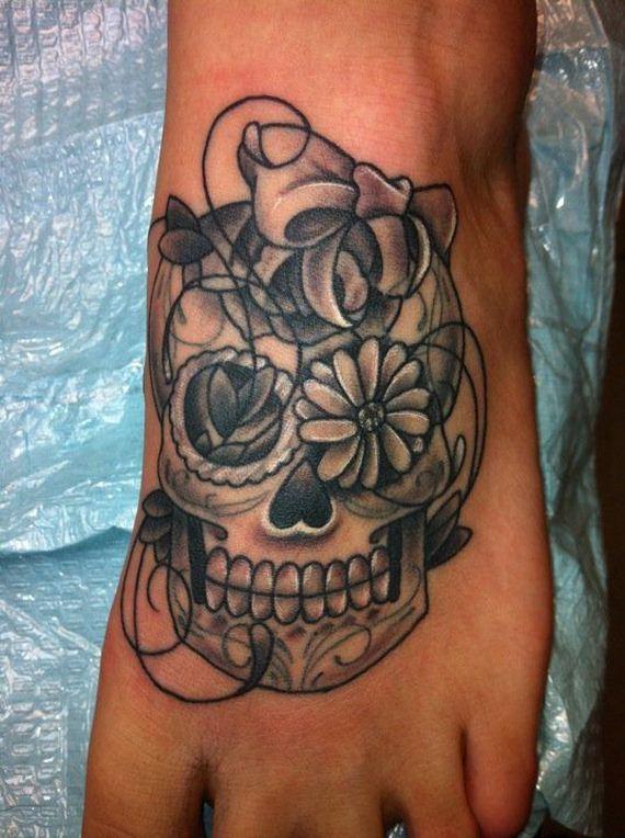 06-plant-foot-tattoo