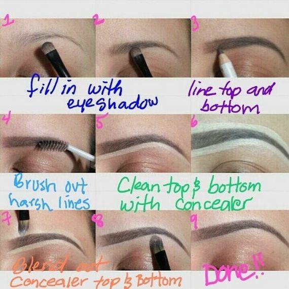 06-pretty-eye-brows