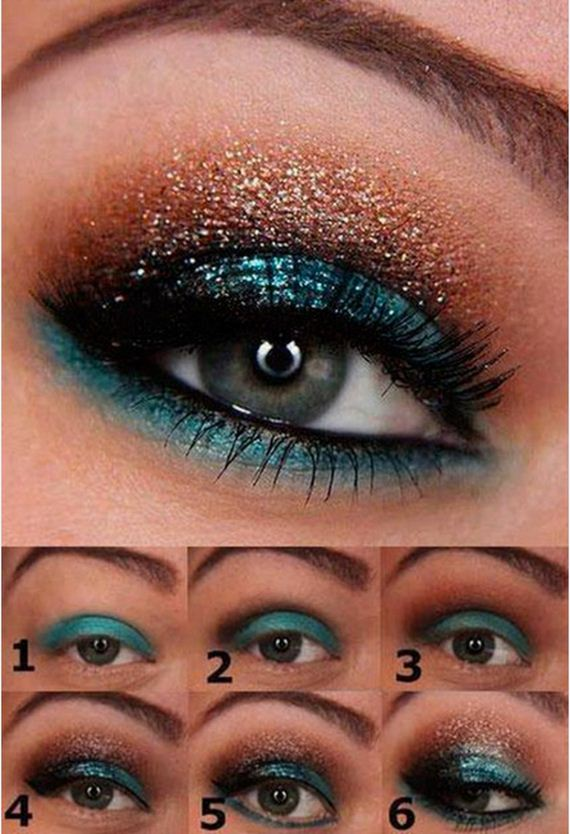 06-sparkly-makeup