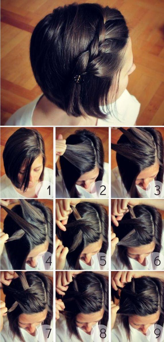 06-style-bangs