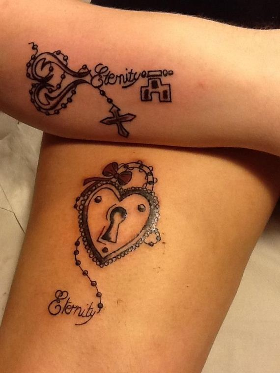 06-tattoo-for-couples