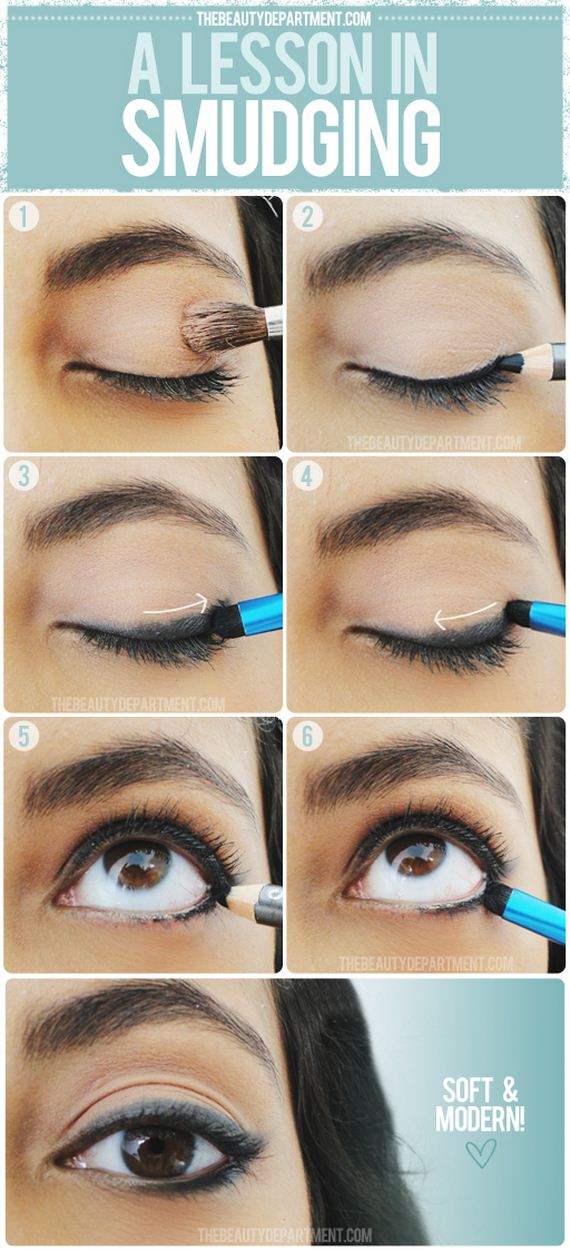 06-useful-makeup