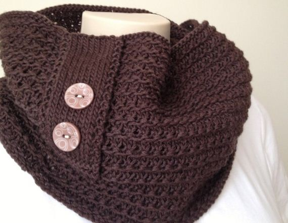 06-warm-knitted-cowls