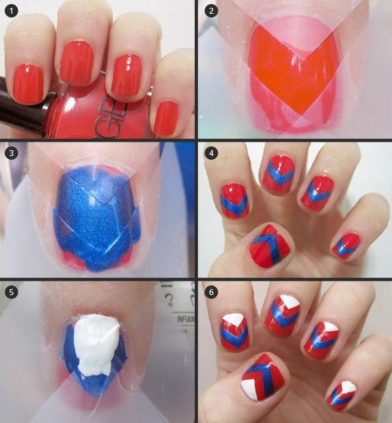 06-step-by-step-nail-art