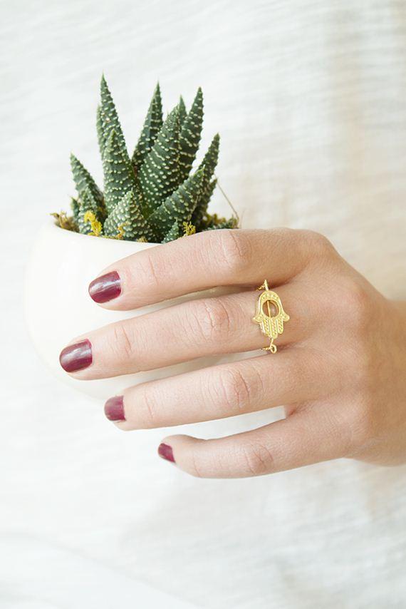 07-beautiful-diy-rings