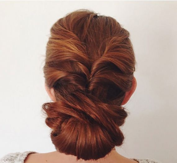 07-friendly-winter-hairstyles