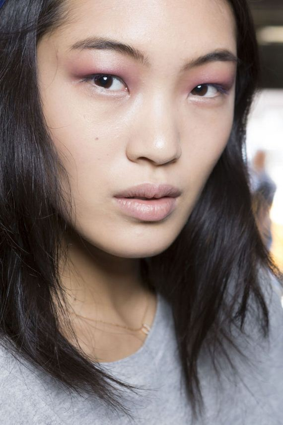 07-latest-makeup-trends