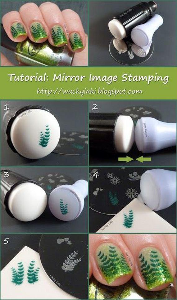07-make-stamping-nails