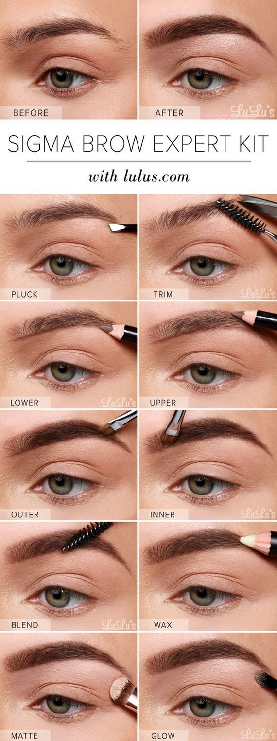 07-pretty-eye-brows