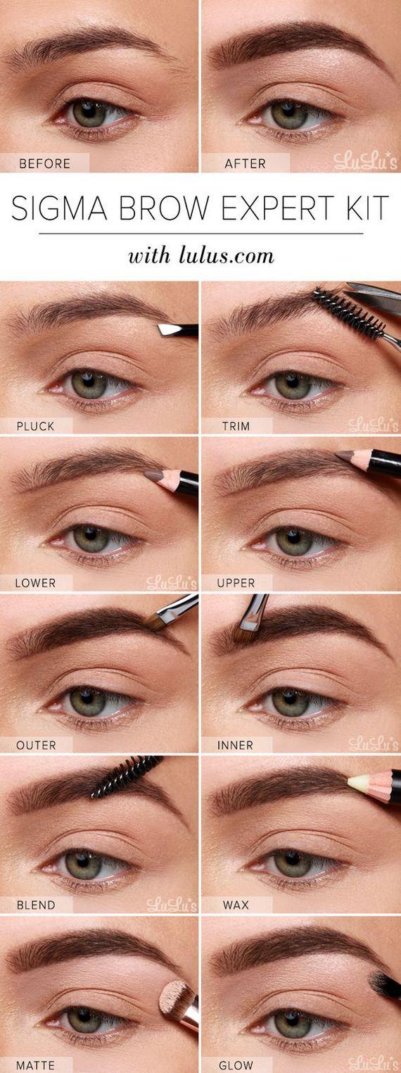 07-pretty-eye-brows