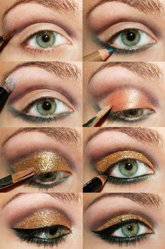 07-sparkly-makeup