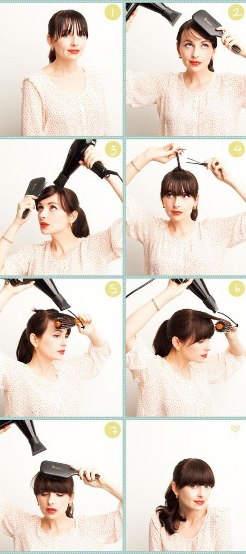 07-style-bangs