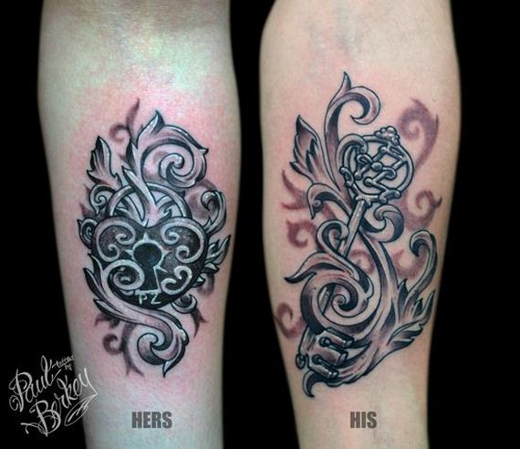 07-tattoo-for-couples