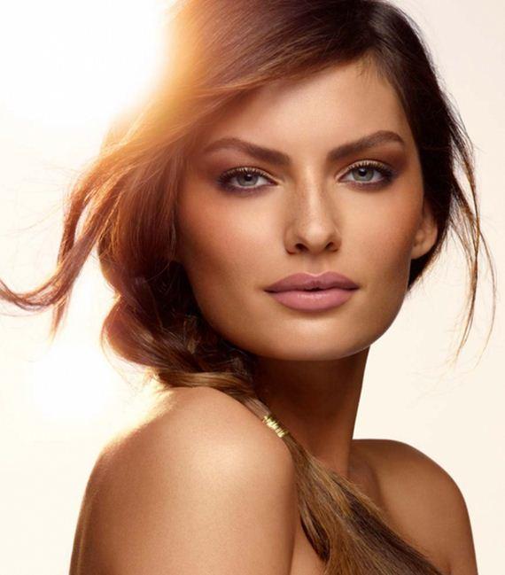 07-vivacious-makeup