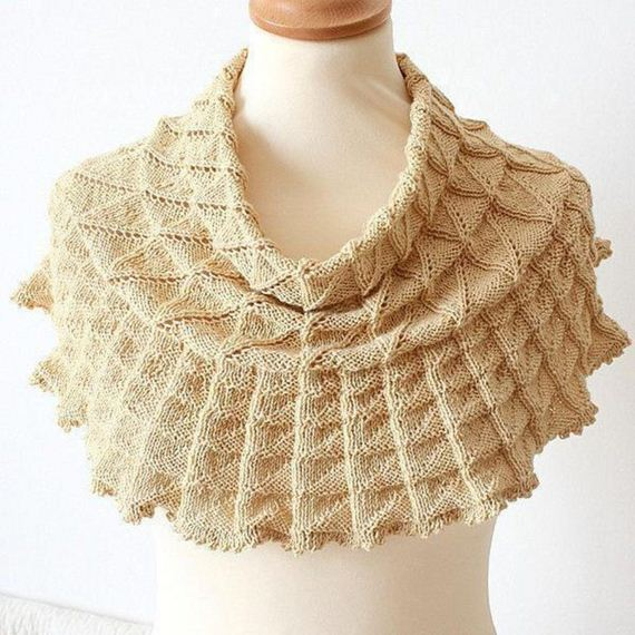 07-warm-knitted-cowls