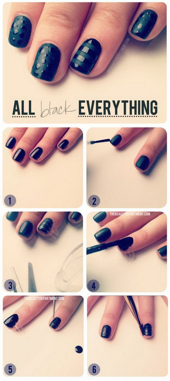 07-step-by-step-nail-art