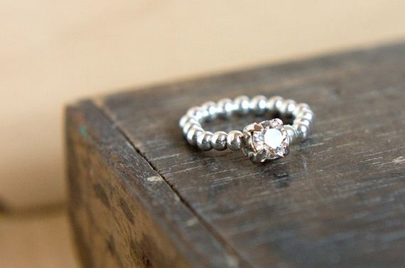 08-beautiful-diy-rings