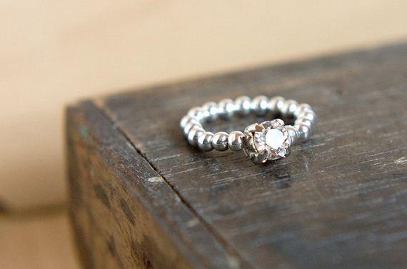 08-beautiful-diy-rings