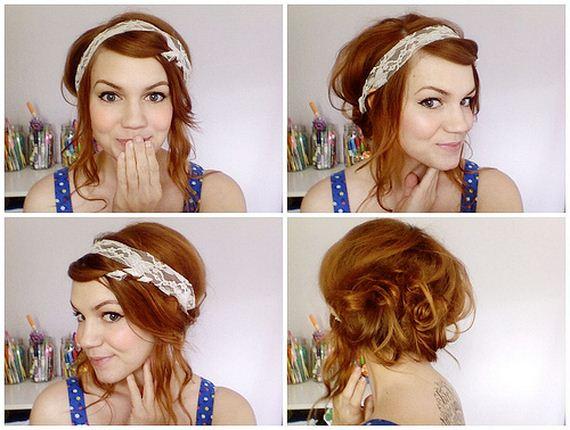 08-easy-hairstyles-long-hair