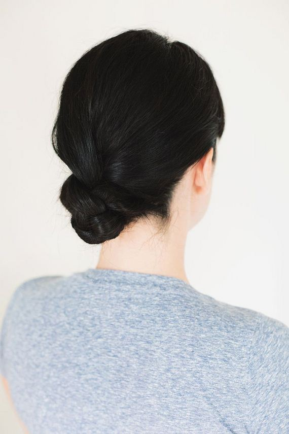 08-friendly-winter-hairstyles