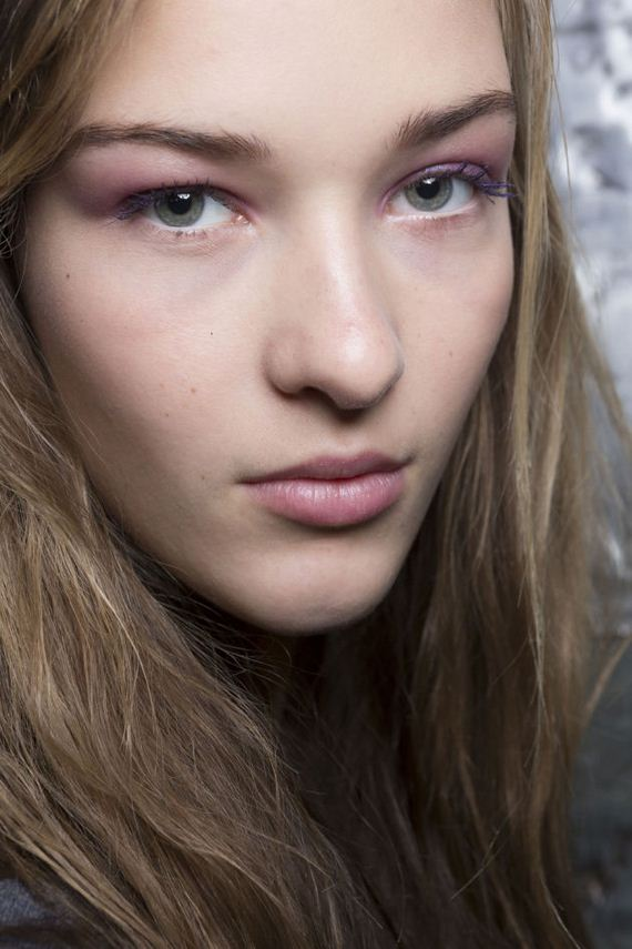 08-latest-makeup-trends