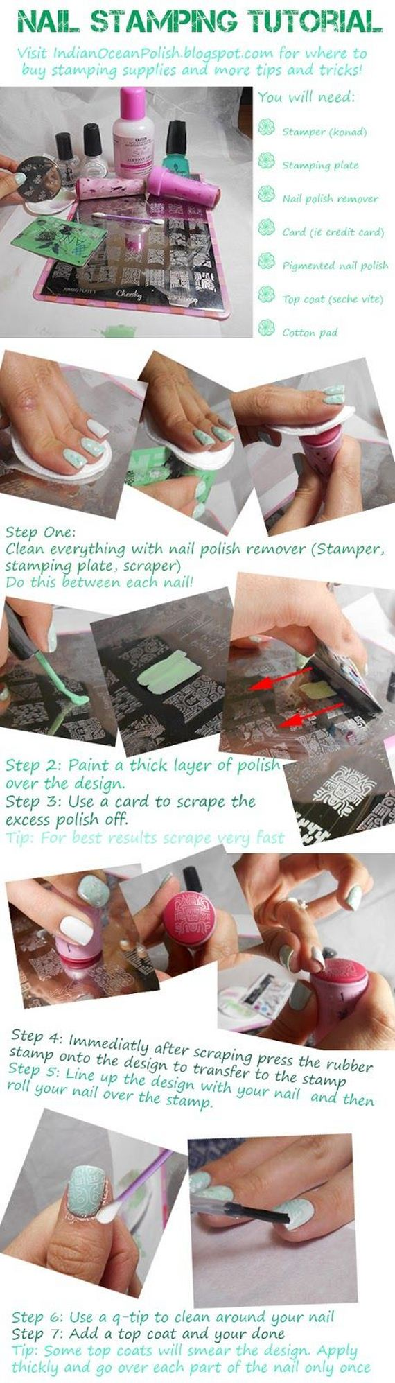 08-make-stamping-nails