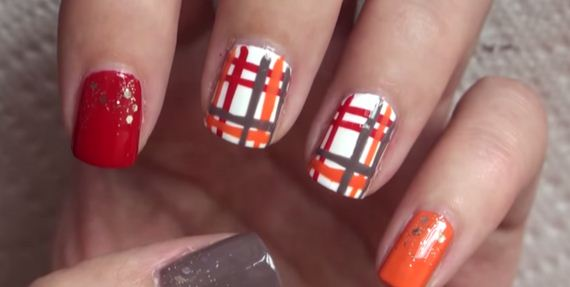 08-nail-art-ideas