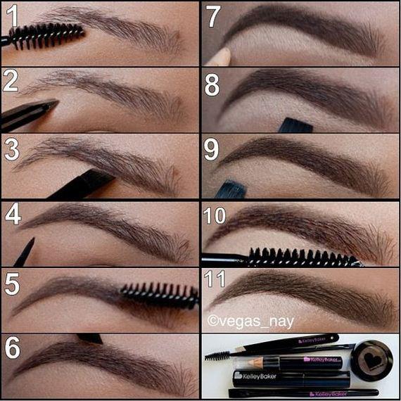 08-pretty-eye-brows