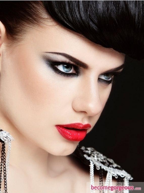 08-sparkly-makeup