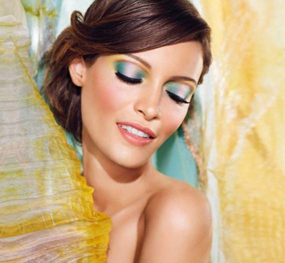 08-vivacious-makeup