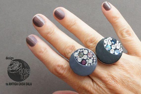 09-beautiful-diy-rings