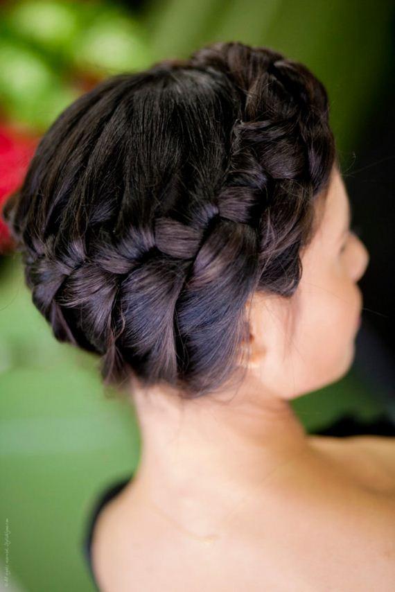 09-easy-hairstyles-long-hair