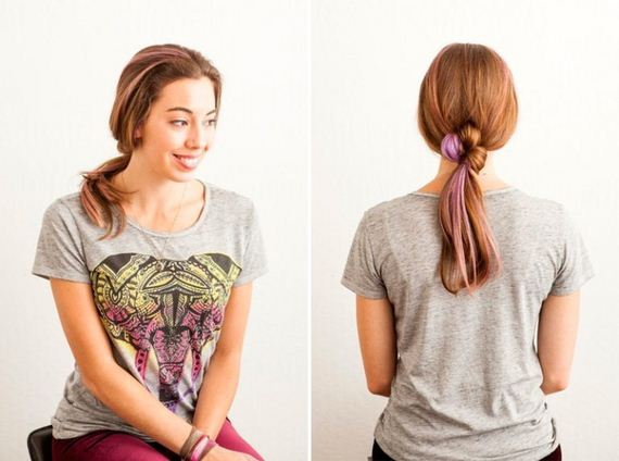 09-friendly-winter-hairstyles