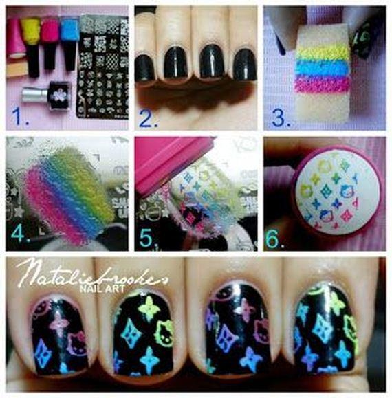 09-make-stamping-nails