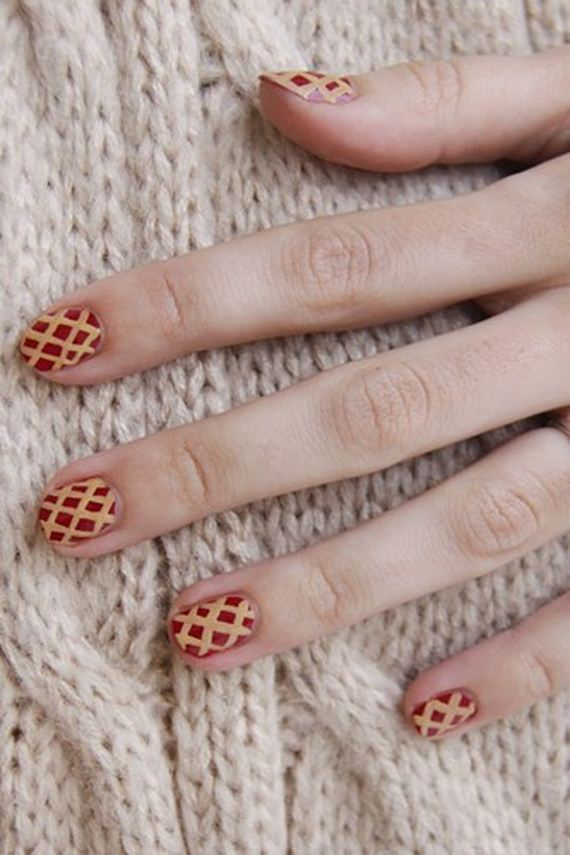 09-nail-art-ideas