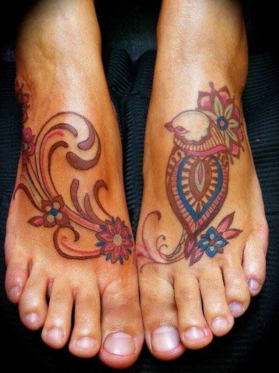 09-plant-foot-tattoo