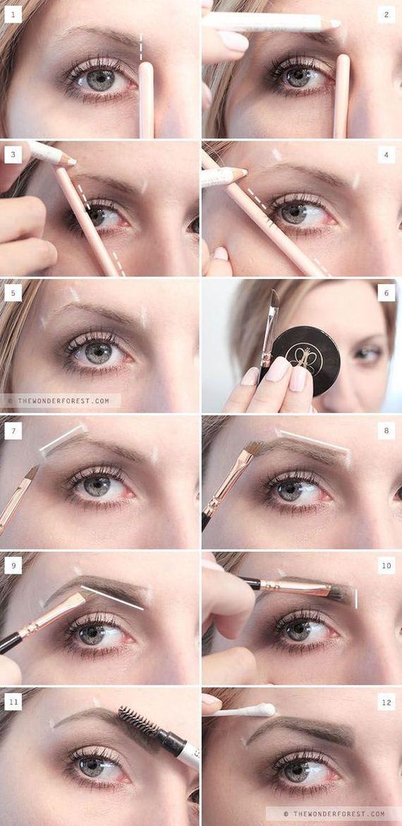 09-pretty-eye-brows