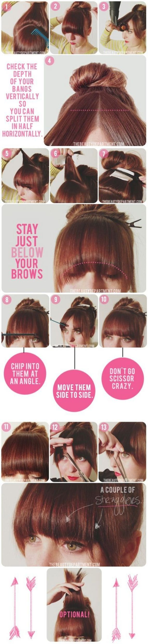 09-style-bangs