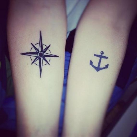 09-tattoo-for-couples