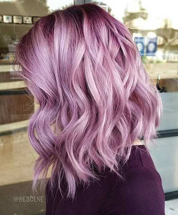 09-trending-pastel