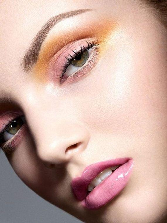 09-vivacious-makeup