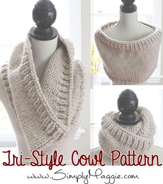 09-warm-knitted-cowls